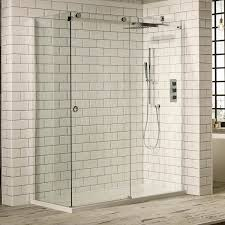 sliding shower doors shop shower doors u0026 panels enclosures
