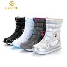 womens boots in style 2017 white winter boots fashion boots style 2017 s