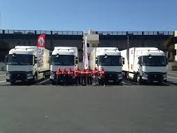 renault trucks 2014 renault trucks official u0027s most interesting flickr photos picssr