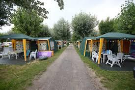 camping lido lake garda italy roan co uk