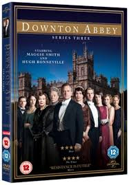 downton series 3 dvd hmv store