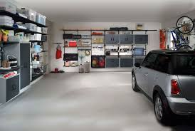 total home interior solutions total organizing solutions closets storage systems and