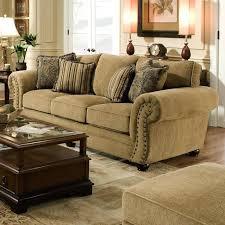 big lots simmons sofa simmons living room furniture unusual ideas living room furniture