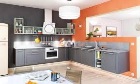 conseil couleur peinture cuisine ok couleur peinture cuisine ouverte roubaix 7726 quelle