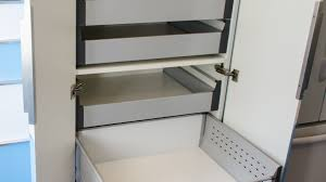 kitchen pull out shelves for kitchen cabinets ikea