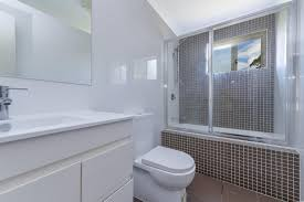 1 jutland avenue wollongong nsw 2500 for sale realestateview
