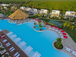15 best all inclusive resorts in the world luxury all inclusive