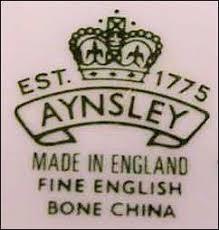 Chinese Markings On Vases John Aynsley Artifact Free Encyclopedia Of Everything Art