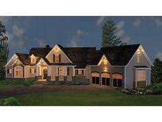 dream home source com craftsman house plan with 3283 square feet and 4 bedrooms from dream