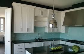 what color should you paint a kitchen with white cabinets colour tips to paint your kitchen ecopainting colour tips