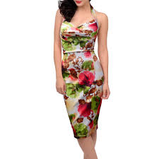 online get cheap party tops dresses aliexpress com alibaba group