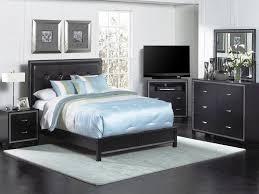 Black White Bedroom Sets Elegant Style For Your Black Bedroom Sets All Home Decorations