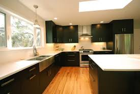 kitchen astonishing fitted kitchen fitted kitchen cabinets