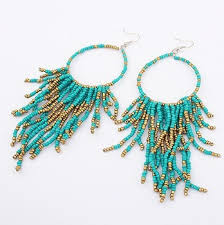 cheap earrings cheap cheap earrings find cheap earrings deals on line at alibaba