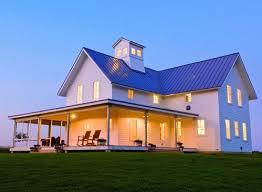 farm house designs 409 best farmhouse inspiration images on farmhouse