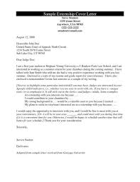 chemical engineer cover letter electrical engineering cover