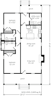 2 bedroom ranch house plans 2 bedroom house plans with basement 4 bedroom house plans 2
