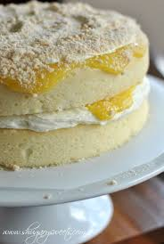 976 best lemon lovers dream images on pinterest desserts lemon