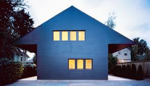 22 Fresh Latest Small House Designs In Excellent The Design And