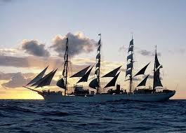 pirate sail wallpapers 185 best pintura images on pinterest sailing ships boats and
