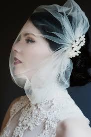 bridal accessories london london bridal fashion week accessories wedding ideas uk
