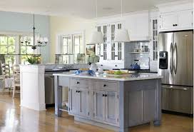 light kitchen ideas kitchen design brighter with modern lighting fixtures and