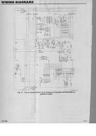1994 isuzu npr fuse box diagram 1994 wiring diagrams instruction