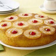 pineapple upside down cupcakes recipe pineapple upside brown