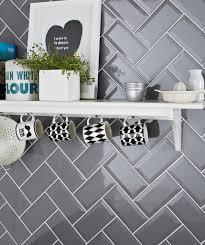 metro grey tile topps tiles