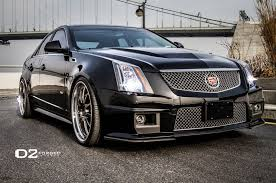 cts cadillac 2012 cadillac cts reviews specs prices top speed