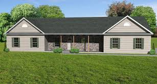 house plans basic ranch house plans ranch house plans with wrap around