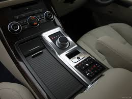 land rover sport interior range rover sport interior detail wallpaper 23