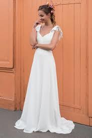 40 best couture images on pinterest wedding dress wedding