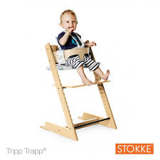 chaise volutive stokke incroyable chaise évolutive tripp trapp chaise tripp trapp stokke