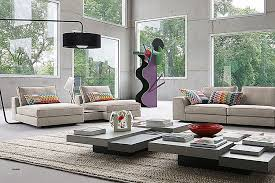 canape cinetique canape cinetique beautiful canape poltronesofa avis maison design