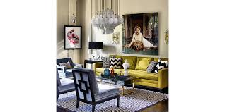 chic coffee table inspiration how to style your coffee table