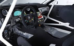 bentley gt3 interior official race car interior thread