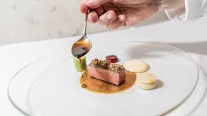 la cuisine aux images ร านอาหารหน าใหม มาแรง ในช วงน aux villes du monde