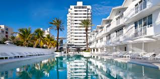 bentley hotel miami are condo hotels a smart investment sky five properties