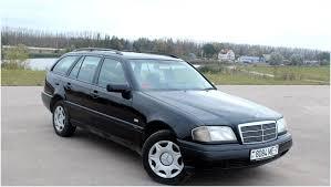 mercedes c class station wagon mercedesbenz c class reviews mercedesbenz c class car reviews