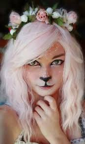 best 25 cool face paint ideas on pinterest cool face cheshire