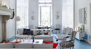 chambre style gustavien tapisserie salle a manger get green design de maison