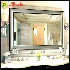 Extendable Mirror Bathroom Extension Bathroom Mirror Bathroom Mirror Extendable Arm Bathroom