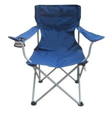 Deluxe Camping Chairs Camping Chair Camping Chair Suppliers And Manufacturers At