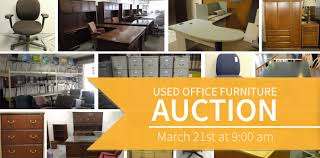 Used Office Furniture Sale Fort Wayne Archives Workspace - Office furniture auction