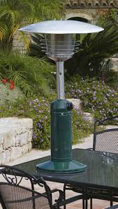 Table Patio Heaters 4 Kw Patio Heaters