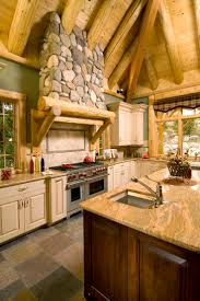 93 best lafata custom cabinets images on pinterest custom
