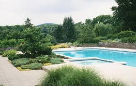 Home Decorators Nj Landscape Company Archives Garden Design Inc