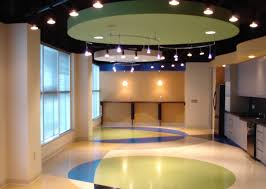 interior u0026 exterior commercial painting services mecklenburg