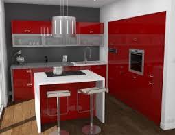petit de cuisine ilot de cuisine convivialité fonctionalités et hospitalité debpaper